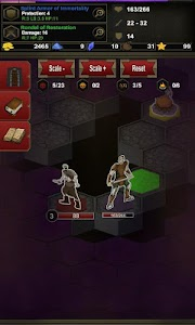Dungeon Adventure: Heroic Ed. v1.1.4