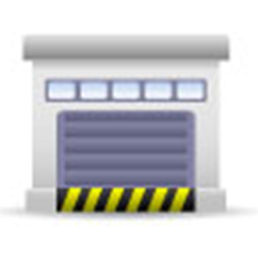 Nested不動產 生活 App LOGO-APP試玩