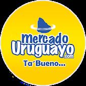 Mercado Uruguayo
