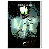 Viy by Gogol Free eBook App