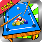 snooker 147 billiards master