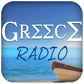 App Greece Radio - With Recording APK for Kindle