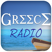 Greece Radio - With Recording