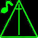 PocketMetronomePro logo