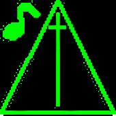 PocketMetronomePro