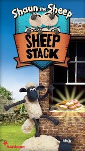 Shaun the Sheep - Sheep Stack v1.0.010