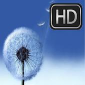 Samsung Wallpapers HD