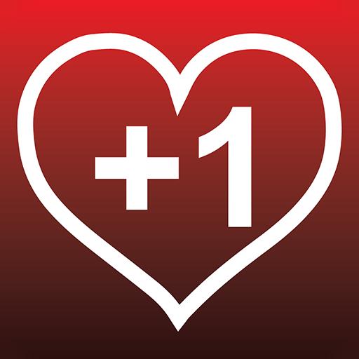 Flirt Me! 娛樂 App LOGO-APP試玩