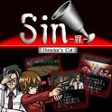 女刑事・三島遥の事件簿3 Sin icon