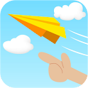Paper-Planes icon