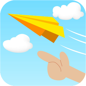 Arcade Plane Games For Android