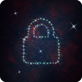 Go Locker Zodiac Signs Theme