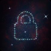 Go Locker Zodiac Signs Theme