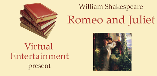 Romeo And Juliet Story Book Pdf