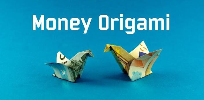 Money Origami Special
