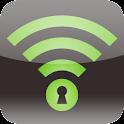 Pass WiFi logo