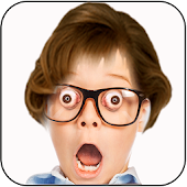 Download Face Look Changer Pro APK on PC