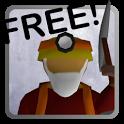 Siberian Miner Free icon