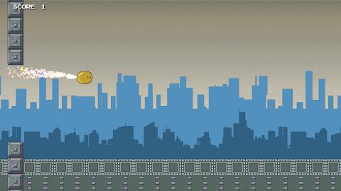 Run Blob Run Screenshot 13
