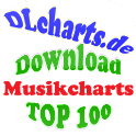 DLcharts.de icon