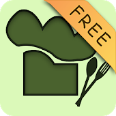 My RecipeBook Free