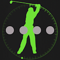 Tour Tempo - Micro Player icon