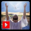 Videos de Musica Cristiana icon