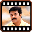 Movies Now: Malayalam Movies icon