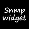 Snmp Widget Free icon