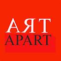 ArtApart icon