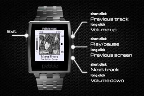 玩音樂App|Pebble Music免費|APP試玩