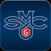 SMC Gaels: Free
