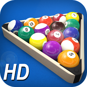 Game Pro Pool 2012 APK for Windows Phone