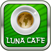 Luna Bakery Cafe