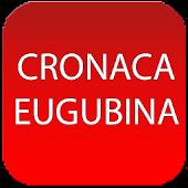 Cronaca Eugubina