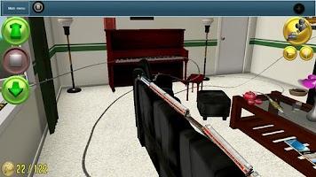 Screenshot of My First TRAINZ Set