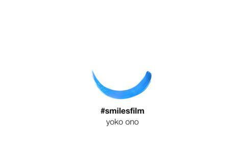 #smilesfilm - screenshot