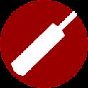 Cricket Scorer logo