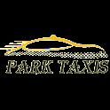 Park Taxis
