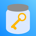 CookieJar Password Storage SE icon