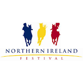 Northern Ireland Festival
