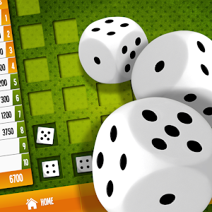 Farkle Online for PC and MAC