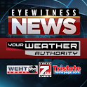 Tristate Weather - WEHT WTVW icon