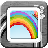 Black & White Photo Editor Pro