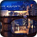 Florence Wallpapers icon