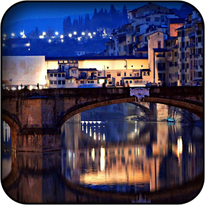 Free Apk android  Florence Wallpapers 5.0  free updated on