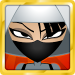 Nun Attack Origins: Yuki v1.02
