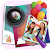 photo frames birthday cards file APK Free for PC, smart TV Download