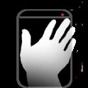 Air Swiper icon
