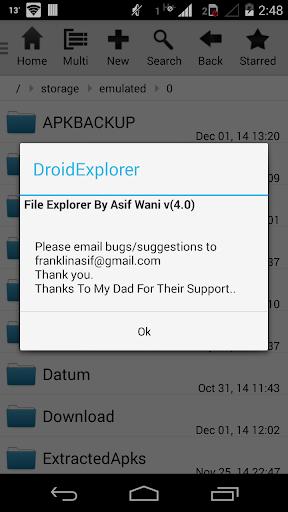 ✨ Es file explorer apk download appsapk | Get ES File Explorer